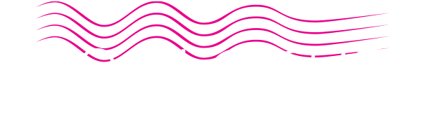 Easilocks Hair Extensions Logo